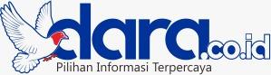 Dara.co.id