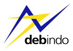 www.debindo.com